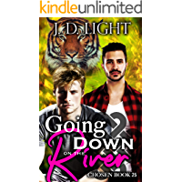 Going Down on the River: Chosen Book 25