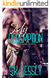 My Redemption: Second Chance Series