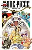 One Piece - Édition originale - Tome 17: Les cerisiers d'Hiluluk