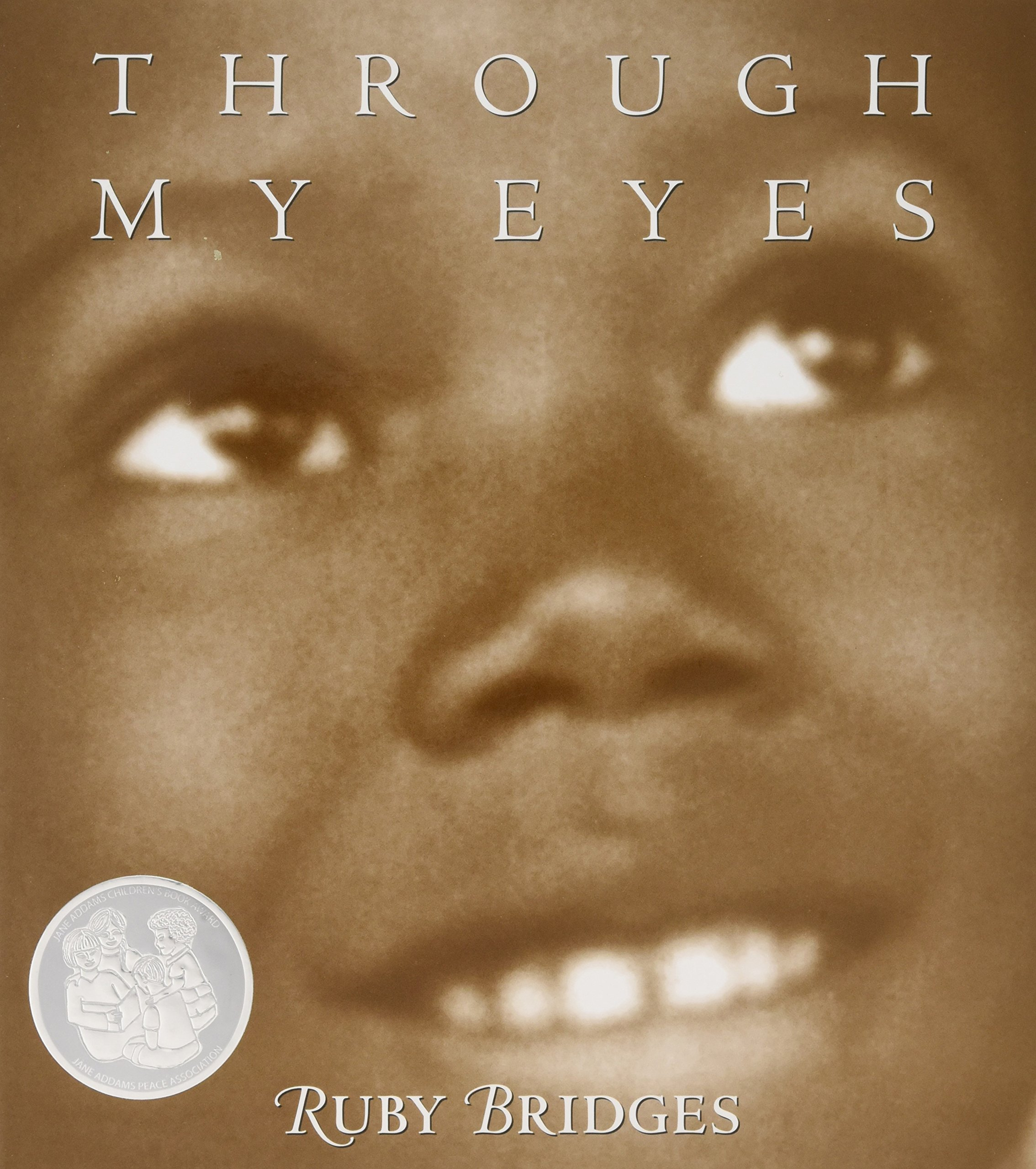 Amazon.com: Ruby Bridges: Books, Biography, Blog, Audiobooks, Kindle