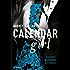 Calendar Girl. Ottobre - Novembre - Dicembre (Cofanetto Calendar Girl Vol. 4)