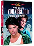 Youngblood (Forja De Campeon) [DVD]