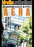 AERA11/18号