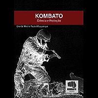 Kombato