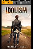 Idolism