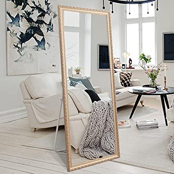 framed mirror wood leaning for cheap mirrors large decorators wall floor extra collection silver home c walls oversized