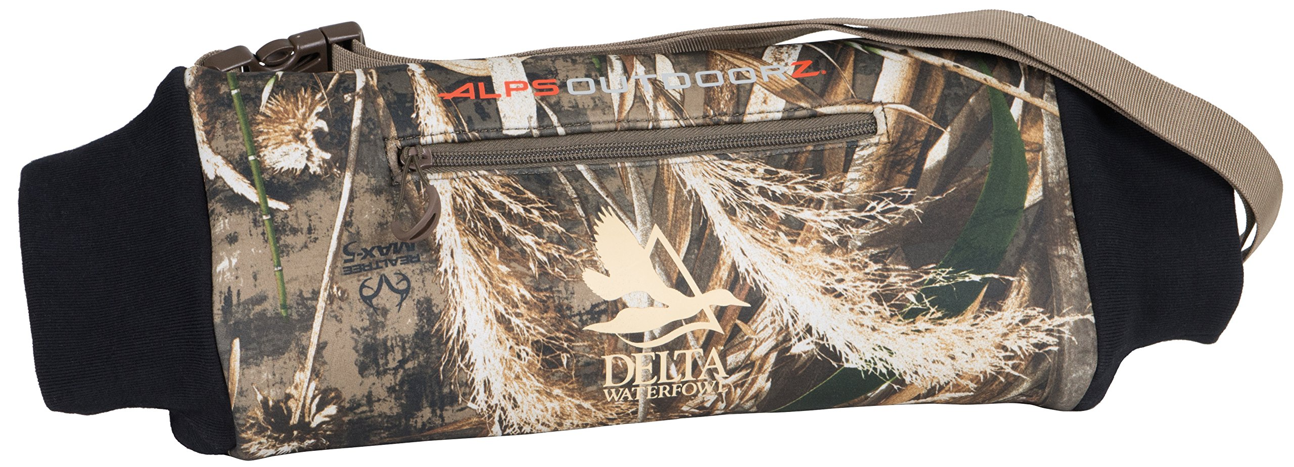 ALPS OutdoorZ Delta Waterfowl Hand Warmer