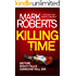 Killing Time (Eve Clay Book 4)