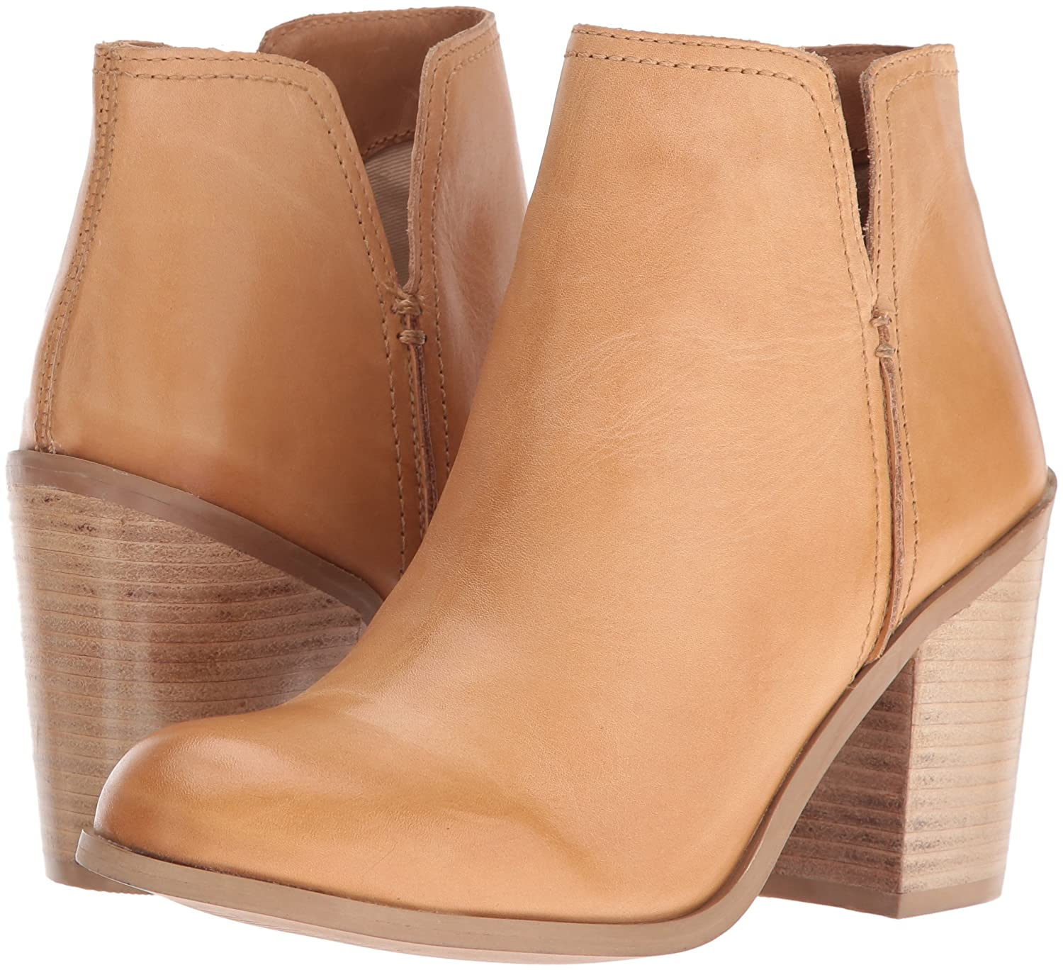 Women's Kite Fly Ankle Boot