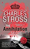 The Annihilation Score