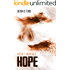 Hope: After it Happened Book 4