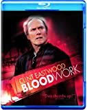 Blood Work [Blu-ray] [Import]