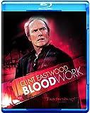 Blood Work [Blu-ray] [2002] [US Import]