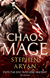 Chaosmage (Age of Darkness)