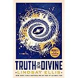 Truth of the Divine: A Novel (Noumena Book 2)