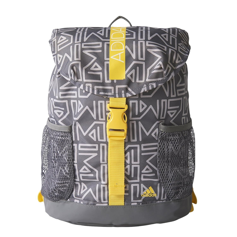 adidas Kids  Lg Bckpck Bag a3a1a55e110ed