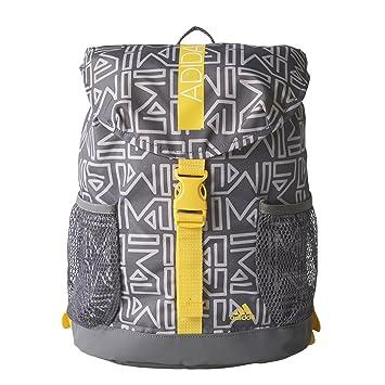 adidas Kids  Lg Bckpck Bag 47a791c711a78
