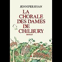La Chorale des dames de Chilbury (A.M. ROM.ETRAN)
