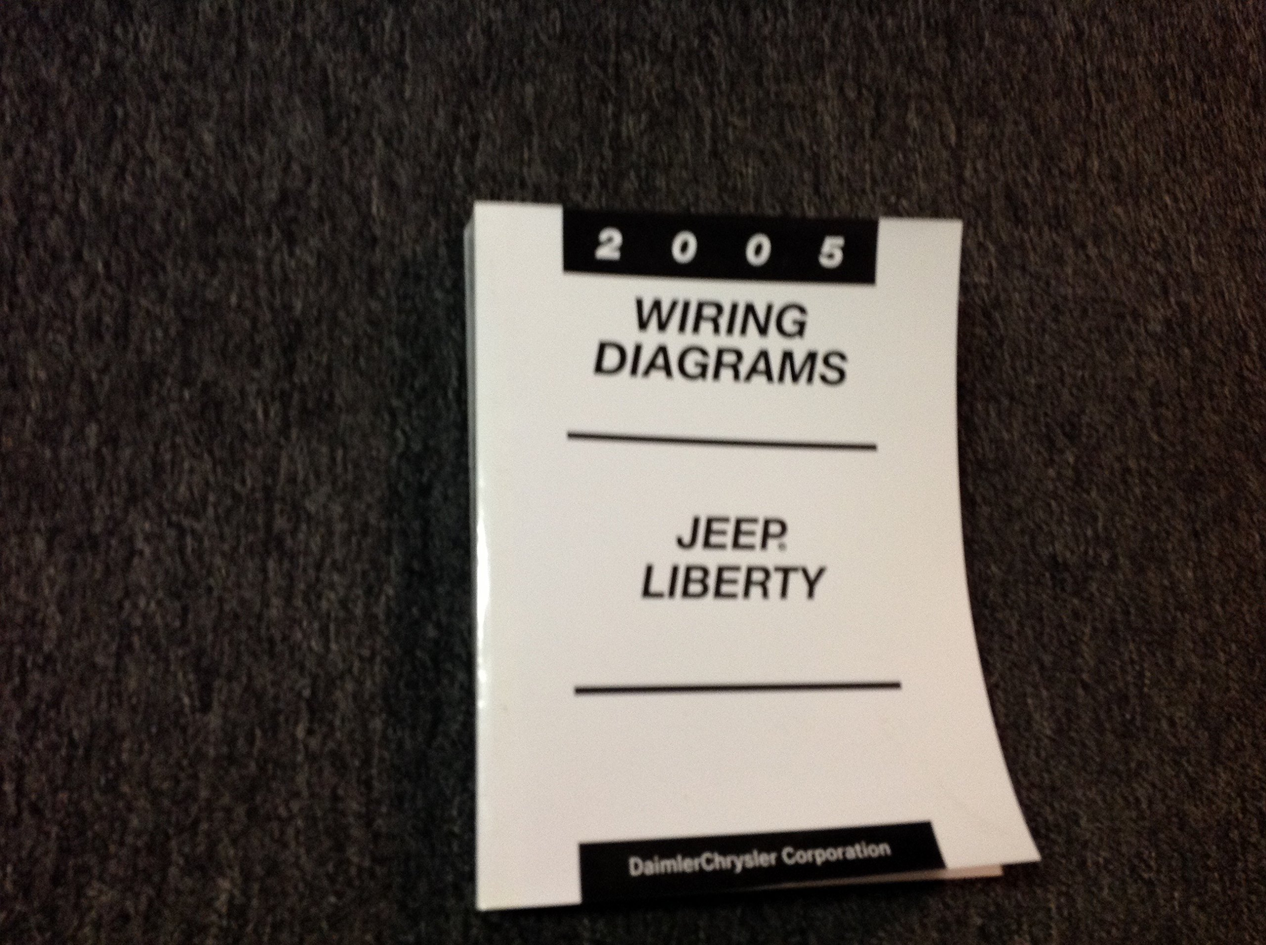 jeep liberty wiring diagram 2005 jeep liberty electrical wiring diagrams troubleshooting ewd 2008 jeep liberty wiring diagram 2005 jeep liberty electrical wiring