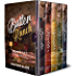 Butler Ranch Boxed Set Volume 2: Books 1–5