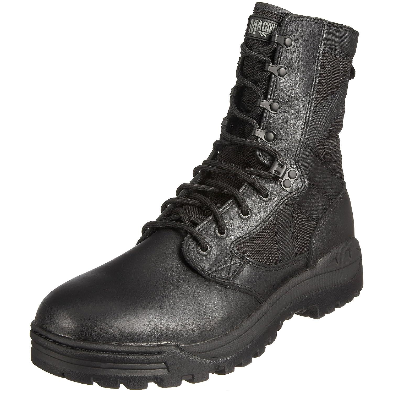 1008801c252 Magnum Unisex Adult Scorpion Black Boot