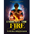 Embrace the Fire (Heart of a Dragon Book 2)