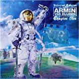 Armin Van Buuren: Universal Religion Chapter 5 [2CD]