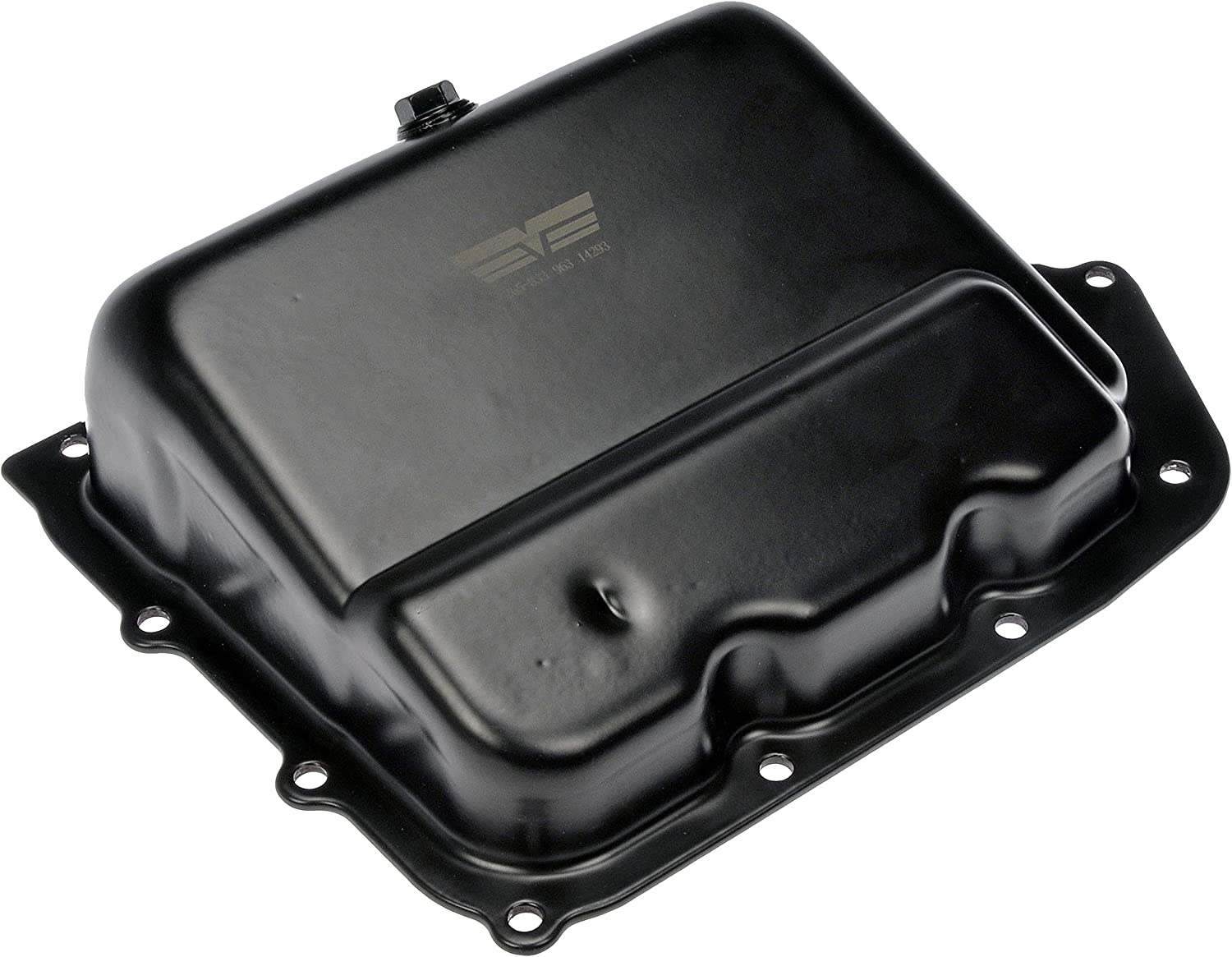 For Dodge Journey Chrysler Town/&Country Transmission Oil Pan 265-833