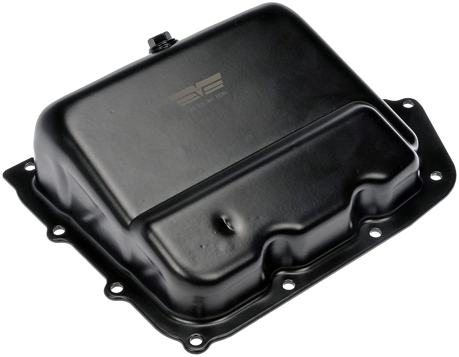 Dorman 265-833 Transmission Oil Pan Dorman OE Solutions