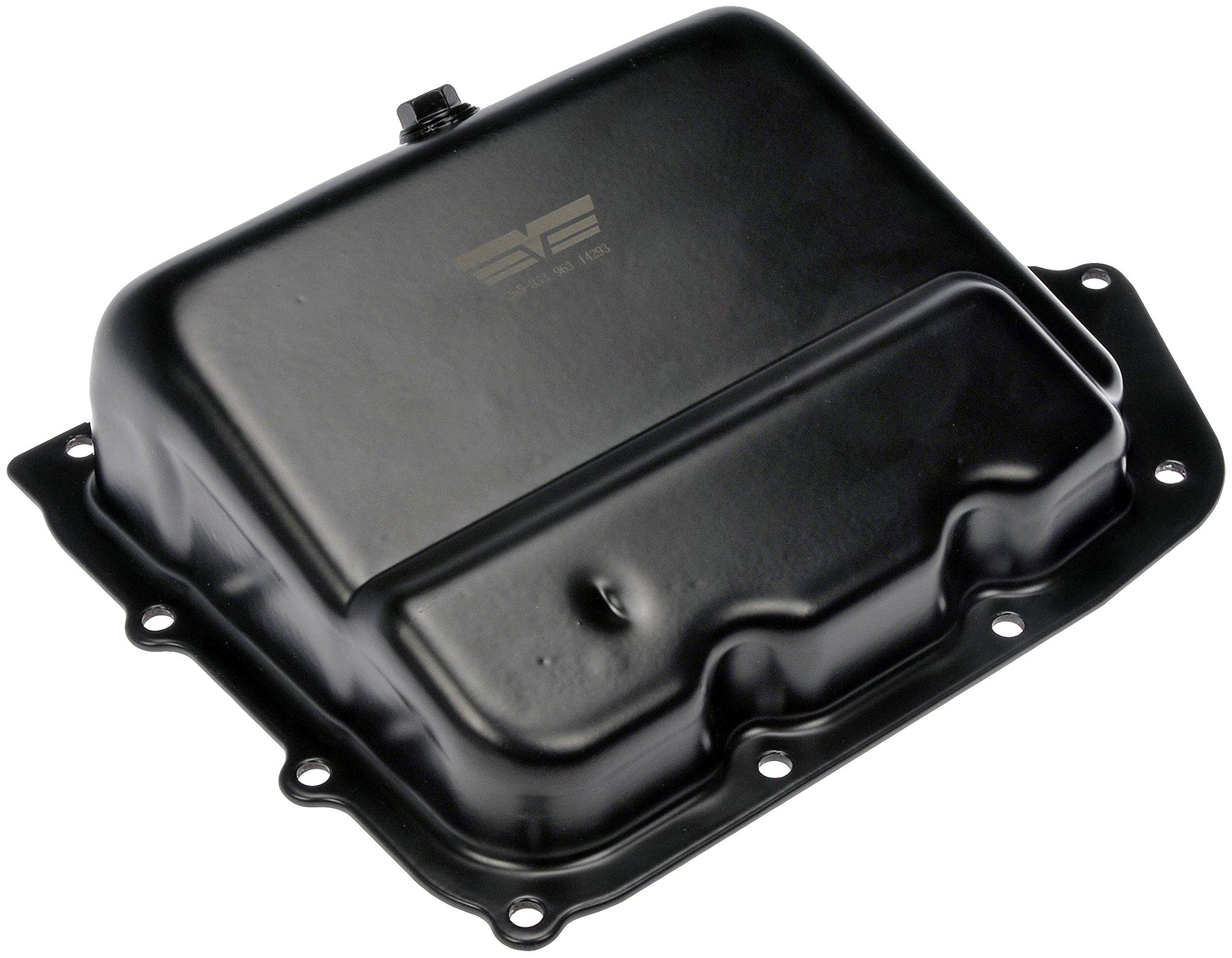 Dorman OE Solutions 265-833 Transmission Oil Pan