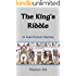 The King's Riddle (Anglo-Norman mystery Book 2)