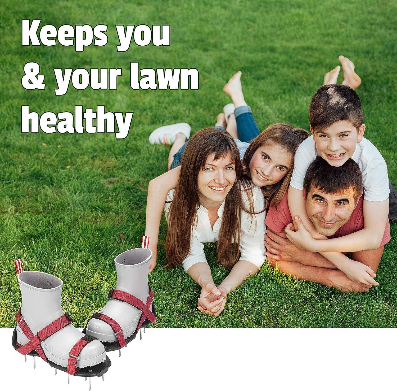 Gardening Patio, Lawn & Garden Adjustable Lawn and Garden Tool ...