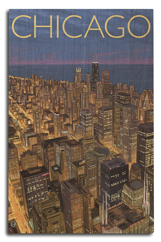 Kess InHouse Kess Original Herringbornaments Round Beach Towel Blanket