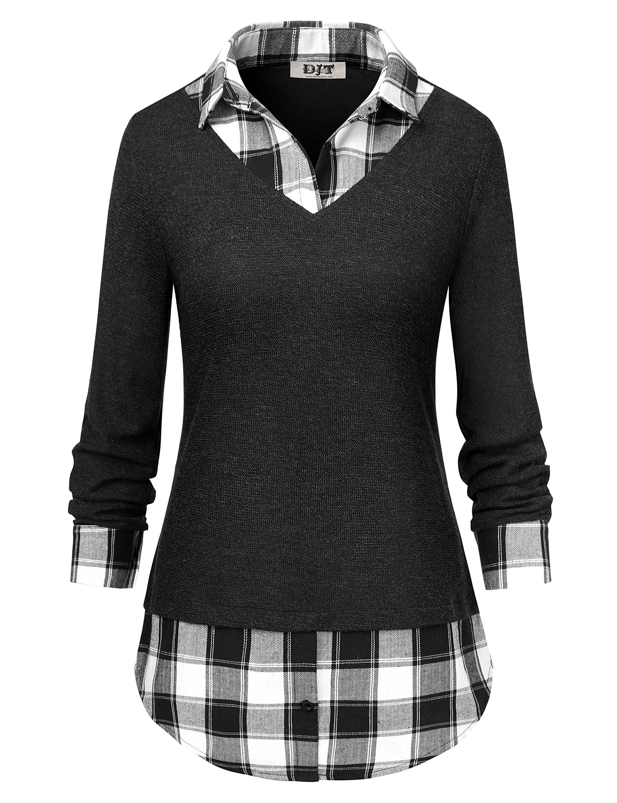 Femme Notes Et Selon Shirts T Top Les Tops pwqxnPfSav