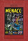 Marvel Masterworks: Atlas Era Menace - Volume 1