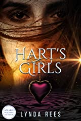 Hart's Girls Kindle Edition