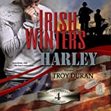 Harley: In the Company of Snipers, Book 4