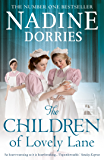The Children of Lovely Lane (The Lovely Lane Series Book 2)