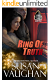 Ring of Truth (Devlin Security Force Book 2)