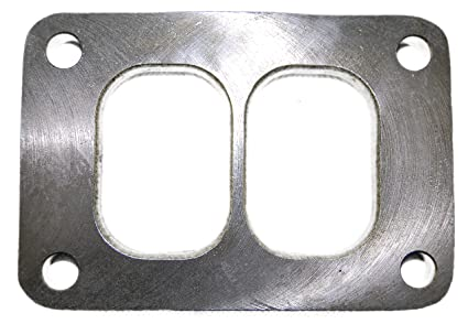 Detroit Diesel 23522601 Spacer Plate NOS