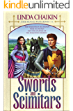Swords and Scimitars (The Royal Pavilions Book 1)
