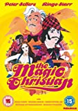 The Magic Christian [DVD]