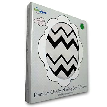 Amazoncom Littlesplanet Certified Organic Cotton Infinity - Infinity nursing homes