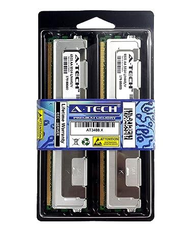 Acer Altos R920 64 Bit