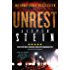 Unrest: from the Winner of the Danish Crime Academy's 2018 Novel of the Year