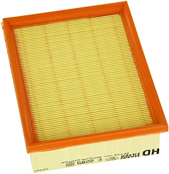 Mann Filter C2295 Filtro de Aire
