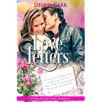 Love Letters (Starling Bay Sweet Romance Book 3) (English Edition)