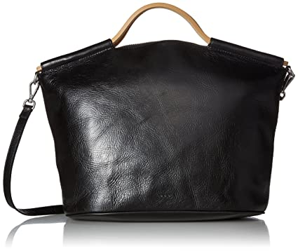 4f8ab769fb57 ECCO SP 2 Large Doctor s Bag