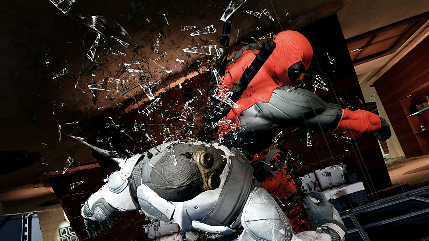 Amazing Wallpaper Deadpool Xbox One - 91QaKefAacL  Pictures_776291 .jpg