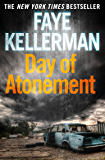 Day of Atonement (Peter Decker and Rina Lazarus Series, Book 4)